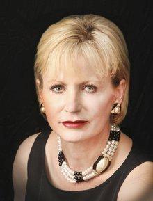 Linda Benear ASID, LEED AP