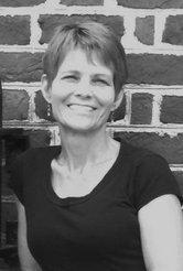 Linda Shubert