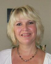 Linda Thacker