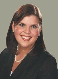 Lindsay Tygart