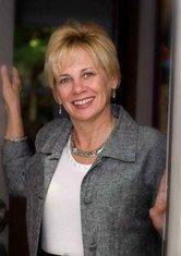 Lisa Chaffman