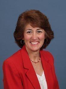 Lisa Murman