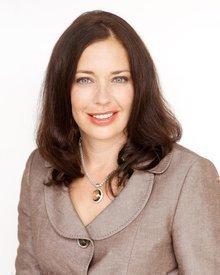 Lisa Robert