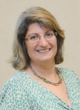 Liz Pappaceno