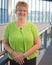 Lori Frederick