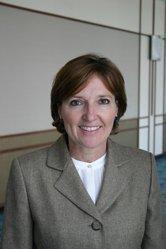 Lorraine Roettges