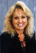 Lorri Reynolds