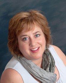 Louise Geib