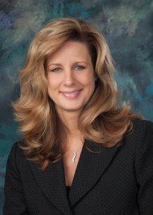 Lynn Betros