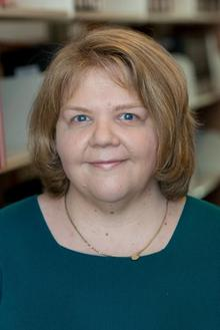 Lynn Jacobson
