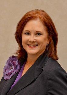 Lynne Coggin