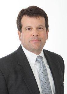 M. Scott Thomas