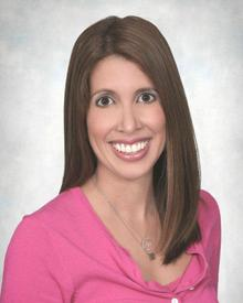 Maggie Hightower