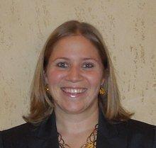 Marie Galke
