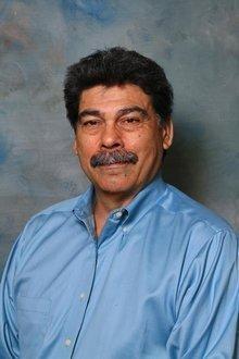 Mario Ibanez