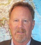 Mark Jordana