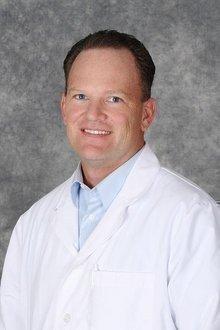 Mark Smith, M.D.
