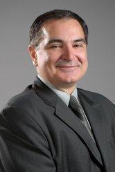 Mark Tumeo