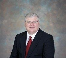 Mark W. Klebe