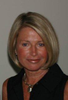 Mary McCollum