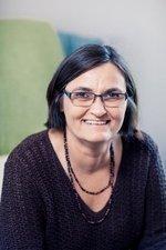 Mary Schilpp