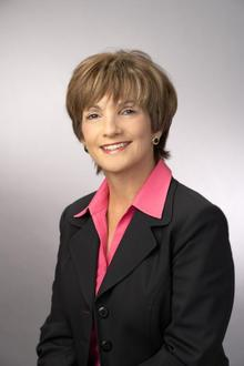 Mary Anne Jacobs