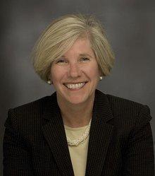 Mary Biggs Knauer