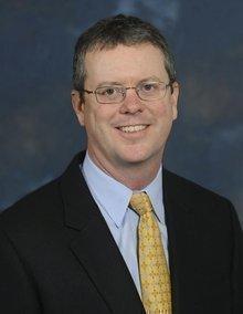 Matt McAfee