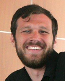 Matt Snell