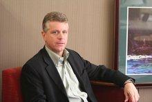 Matt Yacavone