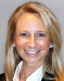 Megan Vershave
