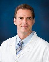 Michael A. Petr, MD