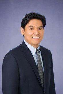 Michael Mendoza