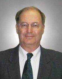 Michael Obringer