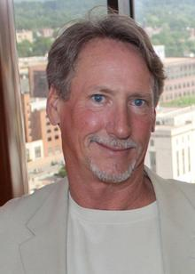 Michael Stuebben