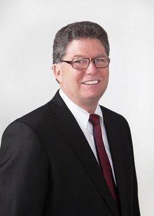 Michael A. Wodrich
