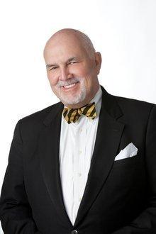 Michael J. Dewberry