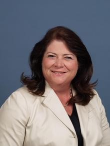 Michele Seymour