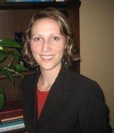 Michelle Danisovszky