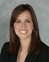 Michelle Friedman