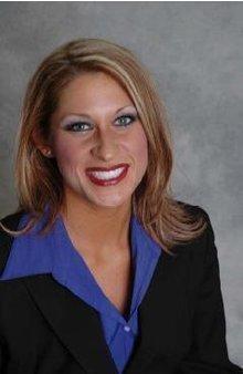 Michelle Heatherly