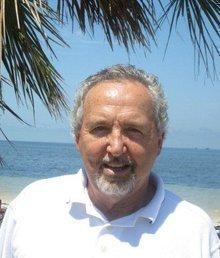 Mike Presley