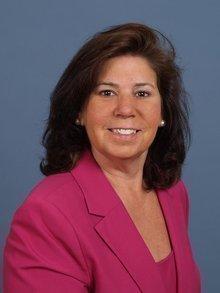 Nancy Palmisano