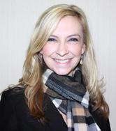 Natalie McBride