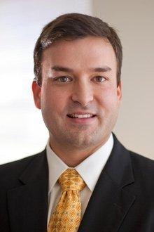 Nicholas A. Dyal
