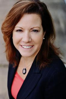 Nicole Bradberry