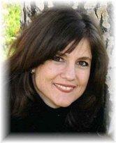 Pam Felderman