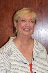 Patricia Thornton