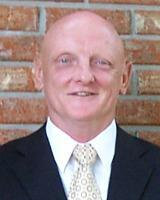 Paul Hazlett
