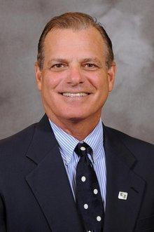 Phil Zeman